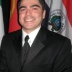 Adelante Nominee Frank Garza picture