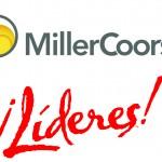 MillerCoors-Lideres